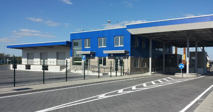 Kaunas_Intermodal_terminal1